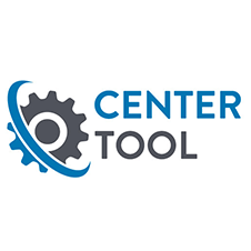 Center Tool Reference Logo