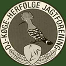 KHJagt Reference Logo