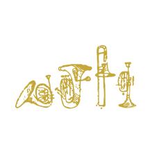 Mogens Andresen Reference Logo