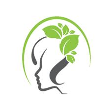 Nu Beauty Reference Logo