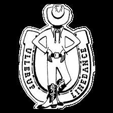 Ullerup Linedance Logo